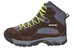 Dachstein Kulm DDS Shoes Men chestnut